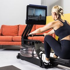 cityrow go vs peloton